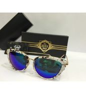 Dita Ladies Sunglasses