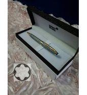 Montblanc Pen