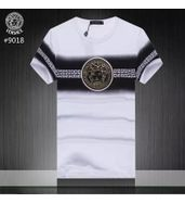 Versace White T-shirt