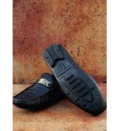 Dolce & Gabbana ( D&G ) Loafers
