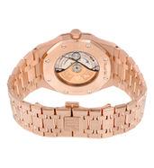 Audemars Piguet Royal Oak ETA Watch