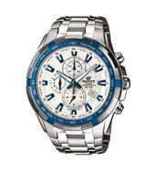 Casio EF-539D-7A2V Edifice Gents Wrist Watch