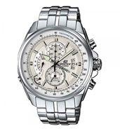 Casio EFR-501D-7AVDF Edifice Series Gents Wrist Watch