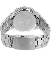 Casio EX190 Edifice Series EFR-539D-1A2V Watch