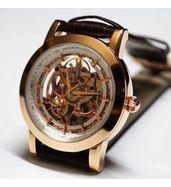 Patek Philippe Tourbillon Watch