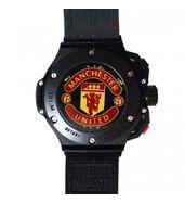 Hublot Manchester United Watch
