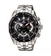 Casio Edifice Ef-550D-1Avdf Watch