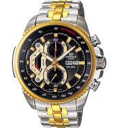 Casio Edifice EF-558SG-1AVDF Watch
