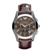 Emporio Armani AR0671 Watch