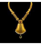 Stylish semi Antique Aaram