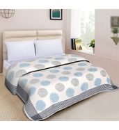 Double Bed Quilts Comforters