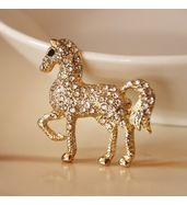 Sparkling Pony
