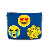 The Smiley Face Bag