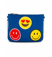The Emoticon Bag