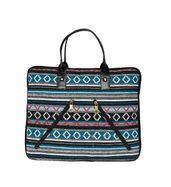 Blue Tribe Laptop Bag