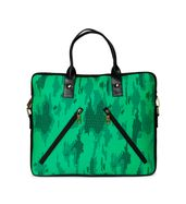 Army pixelated laptop bag