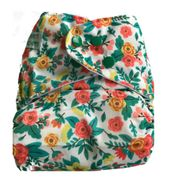 Pocket Diaper - Eufloria