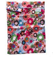 Wet Bag - Floral Extravaganza