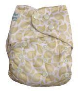 Pocket Diaper - Kasavu