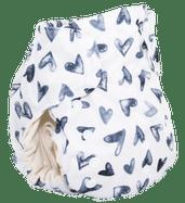 Dream Diaper 2.0  - Nurture  (Pre-Order)