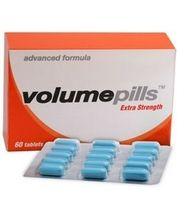 Volume pills One Box 60 tablets USA imported