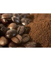 Special Filter Coffee Powder (250 g) (15% Chicory)