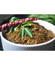 Curry Leaves Powder (250 g)