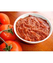 Tomato Thokku/  Pickle (200 g)