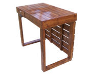 Amby -Reception Table