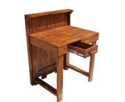 Freya - Cashiers Desk