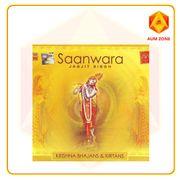 Saanwara by Jagjit Singh