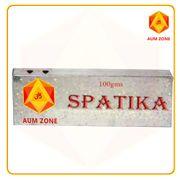 Agarbatthi-Spatika 100 Gms