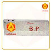 Agarbatthi-B.P 250 Gms