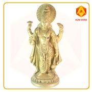 Satyanarayana Swamy(1.86kgs)