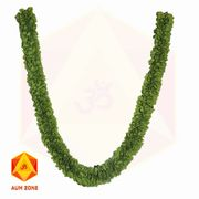 Green Leaf Single color Garland