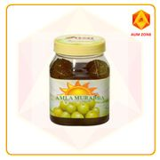 Amla Murabba-Seedless 1kg