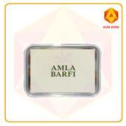Amla Barfi 500gms
