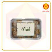 Amla Laddu 500gms