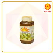 Amla Pickle 200gms