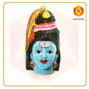 Shiva Big