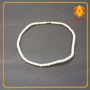 Tulsi Chain Rounds Beads