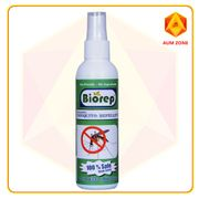 Organic Mosquito Repellent 100ml