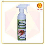 Organic Rat Repellent 500ml