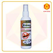 Organic Lizard Repellent 100ml