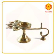 Panch Aarhti Medium(3 inches)
