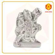 Parad (Mercury) Hanuman 41 Gms