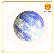 Lapis Lazuli Balls 40-50mm