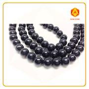 Black Onyx 6 mm
