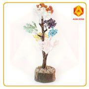 7 Chakra Tree