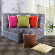 Ethnic Multi Cushion Cover (Pack of 5 Pcs)(More Color)